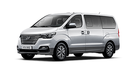 Hyundai Brunei – Setia Motors Sdn Bhd – Distributor for Hyundai